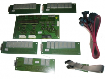 Led Sys11 Display Set