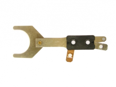 180-5041-01 Fork Switch