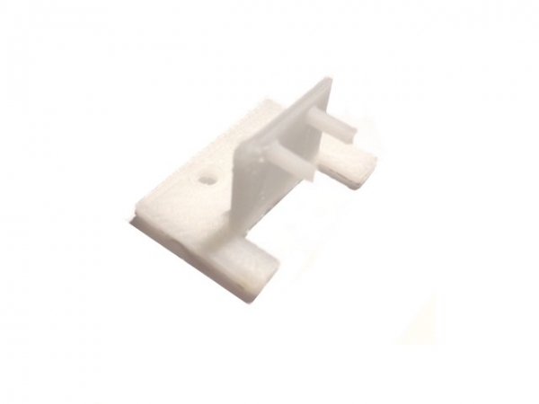 A-26481 Switch bracket - Plastic