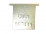 WIL Coin Return